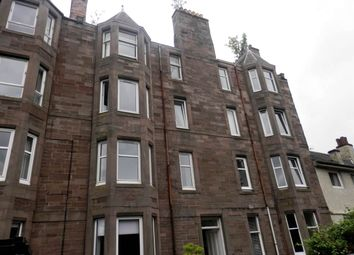 Thumbnail 2 bed detached house to rent in Windsor Terrace, Craigie, Perth