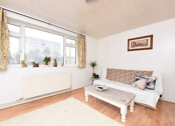 Thumbnail 2 bed flat for sale in London Road, Blackwater, Camberley