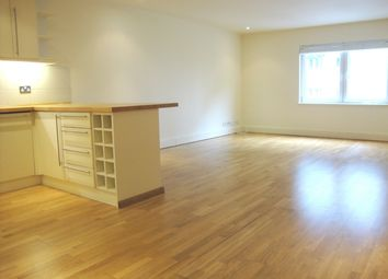 Thumbnail 1 bedroom flat to rent in The Baynards, 27 Hereford Road, Notting Hill Gate, London