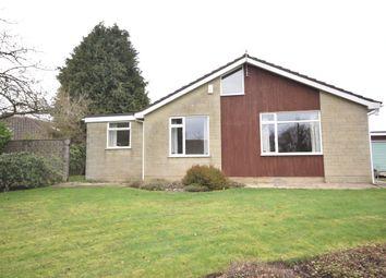 Thumbnail 3 bedroom bungalow to rent in Greystones Upper Stanton, Stanton Drew, Bristol