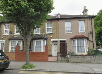 Thumbnail 5 bed terraced house to rent in Frant Road, Thornton Heath