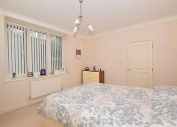 Thumbnail 1 bed flat for sale in New Dover Road, Canterbury, Kent