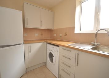 Thumbnail 1 bed flat to rent in Berlington Court, Redcliff Mead Lane, Bristol