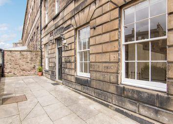 1 bed flat for sale in Newington Road, Newington, Edinburgh EH9