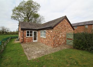 Thumbnail 3 bed property for sale in Tarlscough Lane, Ormskirk