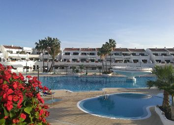 Thumbnail Studio for sale in Parque Don Jose, Costa Del Silencio, Tenerife, Spain