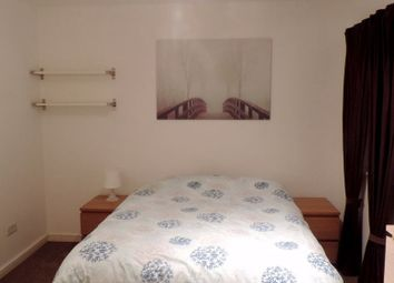 Thumbnail Room to rent in (House Share) Princes Riverside Road, Canada Water, London