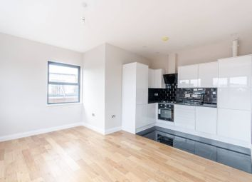 Thumbnail 3 bed flat for sale in Classic Mansions, London Fields