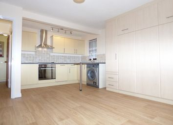 Thumbnail 1 bedroom flat to rent in Harecombe Rise, Crowborough
