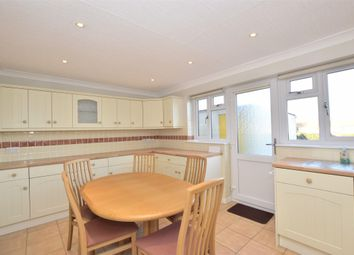 Thumbnail 3 bedroom terraced house to rent in Queens Drive, Bath, Somerset