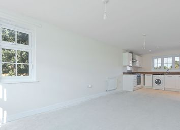 2 bed flat for sale in Lancaster Crescent, Hartford, Northwich CW8
