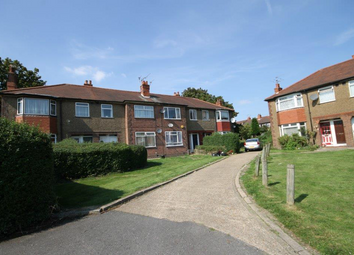 Thumbnail 1 bedroom flat to rent in Floriston Court, Northolt
