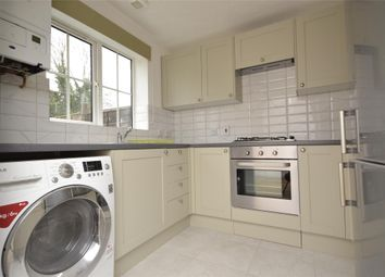 Thumbnail 3 bed semi-detached house to rent in Bramble Chase, Bishops Cleeve, Cheltenham