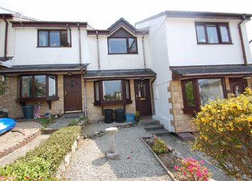 Thumbnail 2 bedroom terraced house for sale in Gweal Wartha, Helston