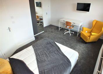 Room to rent in Lorne Street, Reading, Berkshire RG1