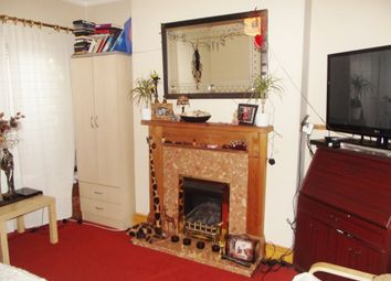 Thumbnail 3 bed end terrace house to rent in Queensland Avenue, Coventry