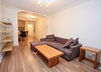 Thumbnail 1 bed flat to rent in Ivor Court, Gloucester Place, Marylebone