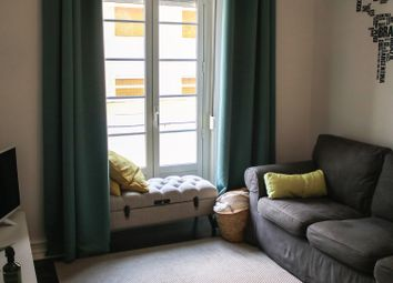 Thumbnail 2 bed apartment for sale in Lisboa, Areeiro, Lisboa Lisbon