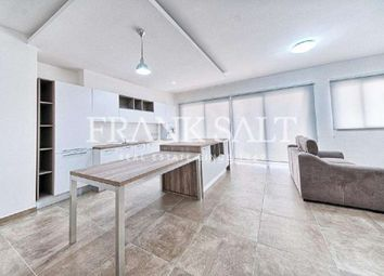 Thumbnail 3 bed maisonette for sale in 452759, Bahar Ic-Caghaq, Malta