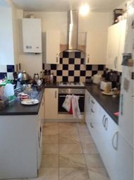 Thumbnail 5 bedroom terraced house to rent in Wadbrough Road, Sheffield