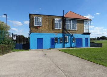 Thumbnail Commercial property to let in Elm Lane Sports Pavilion, Elm Lane, Catford, London