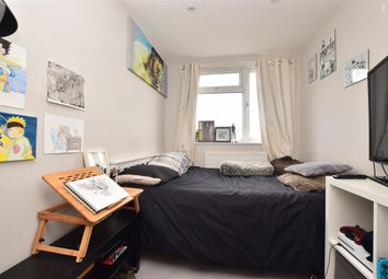Thumbnail 3 bed flat for sale in High Street, Banstead, Surrey