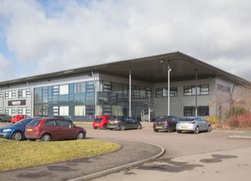 Thumbnail Industrial to let in 1 Fullarton Drive, Cambuslang Investment Park, Glasgow