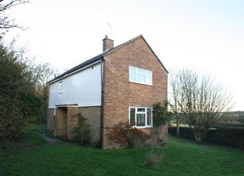 Thumbnail 3 bed property to rent in Tamley Lane, Hastingleigh, Ashford