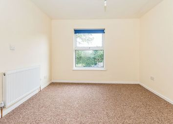 Thumbnail Room to rent in Titania Close, Rubery, Rednal, Birmingham