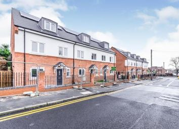 4 bed town house for sale in Wood Green Road, Wednesbury WS10