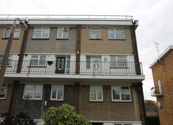 Thumbnail 2 bed maisonette to rent in Victor Walk, Hornchurch