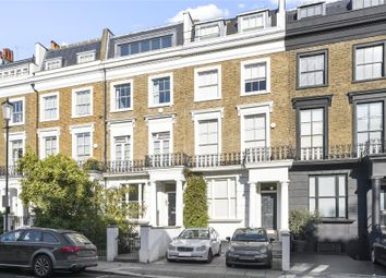 Thumbnail 2 bed flat to rent in Ledbury Road, Notting Hill, London