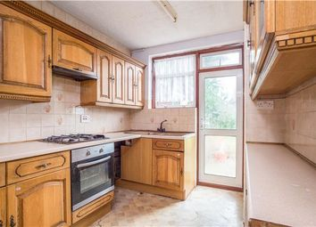 Thumbnail 3 bed semi-detached house for sale in Rosedene Avenue, Morden, Surrey