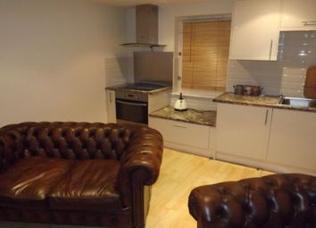 Thumbnail 1 bedroom flat for sale in Albion Mews, Albion Street, Dunstable