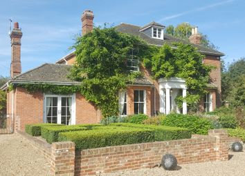 Old Tree Lane, Boughton Monchelsea, Maidstone ME17. 5 bed property for sale