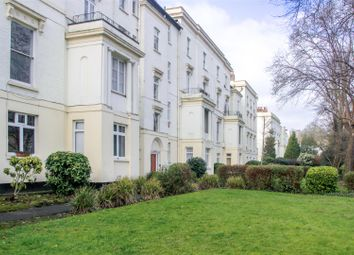Thumbnail 2 bed flat for sale in London Road, Forest Hill, London