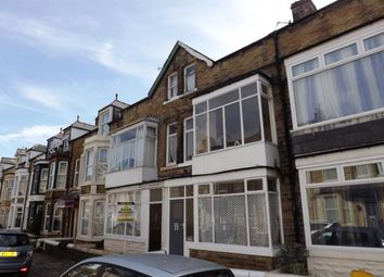 Thumbnail 4 bed terraced house for sale in Arnside Crescent, Morecambe, Lancashire, United Kingdom