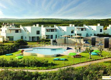 Thumbnail 3 bed terraced house for sale in Martinhal, Sagres, Vila Do Bispo