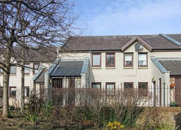 Thumbnail 1 bedroom property for sale in 39 Pilrig House Close, Pilrig Court, Pilrig, Edinburgh