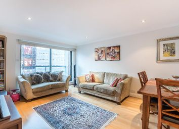 Thumbnail 2 bedroom flat to rent in Peabody Estate, Vauxhall Bridge Road, London