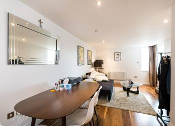 Thumbnail 1 bedroom flat for sale in Bridge Place, Victoria