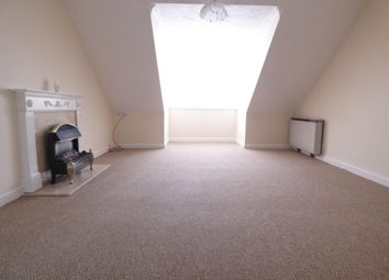 Thumbnail 1 bed flat for sale in Water Lane, Totton