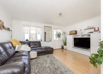 Thumbnail 4 bed end terrace house for sale in Sunningdale Close, London