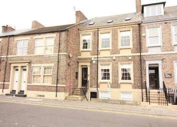 Thumbnail 2 bed maisonette to rent in Northumberland Square, North Shields