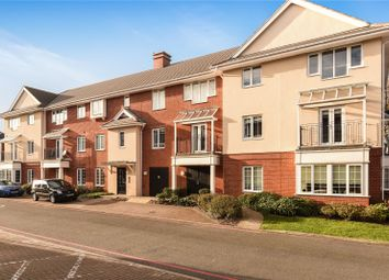 Thumbnail 2 bed flat for sale in Whitchurch House, 1 Wren Lane, Ruislip, Middlesex