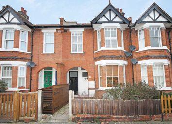 Thumbnail 3 bed flat for sale in Godstone Road, St Margarets, Twickenham