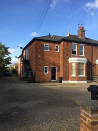 Thumbnail 1 bed flat to rent in Bath Road, Maidenhead