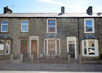 Thumbnail 2 bed terraced house for sale in Pimlico Road, Clitheroe