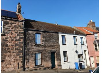 Thumbnail 1 bed property for sale in 10, Kiln Hill, Tweedmouth, Berwick On Tweed, Northumberland
