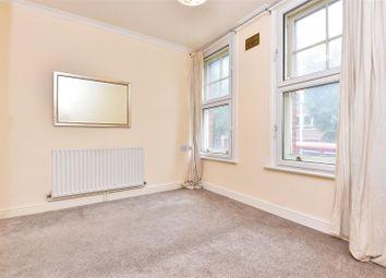 Thumbnail 2 bed flat for sale in Beckenham Road, Beckenham